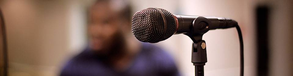 microphone-960×250