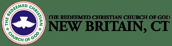 RCCG New Britain